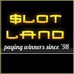 Казино Slotland